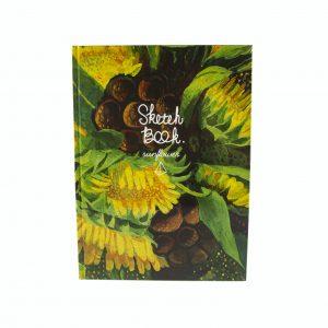 sketchbook para dibujar