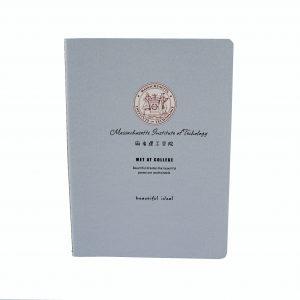 cuadernos de lineas