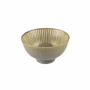 pocillo de cerámica