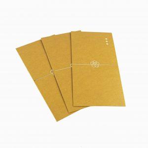 sobres para cartas