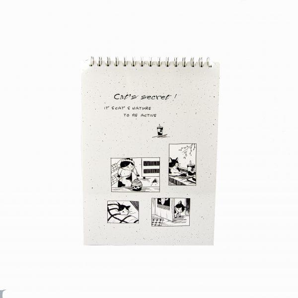 Croqueras para dibujo